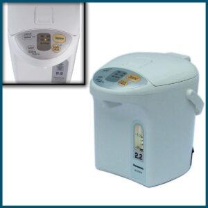 Panasonic NC-EH22PC Electric Water Boiler-min