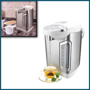 Rosewill Electric Hot Water Boiler and Warmer-min