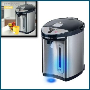 Secura Electric Water Boiler and Warmer-min