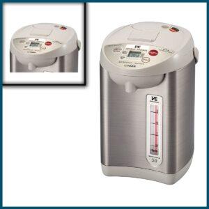Tiger PVW-B30U Electric Water Dispenser-min