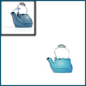 Condars-Aluminum-Humidifier-Steamer-min.jpg