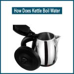 What Happens If A Kettle Boils Dry