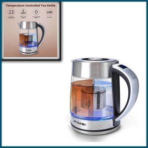FIMEI Electric Tea Kettle
